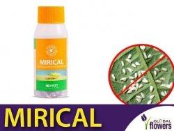 MIRICAL-N nimfy dziubałeczka mączlikowego (zwalcza mączlika) 100ml