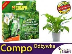 Odżywka do roślin domowych 5 x 30 ml