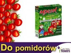 Agrecol Nawóz do pomidorów i papryki 1,2kg