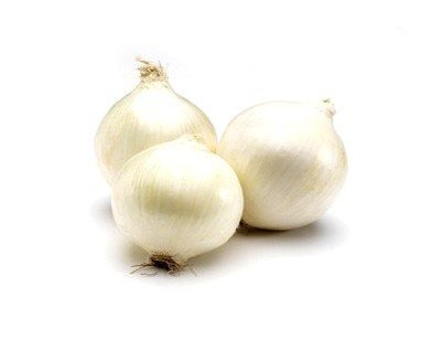 Cebula biała Agostana (Allium cempa) 100g