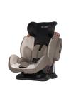 fotelik samochodowy VIVARO isofix Coletto  9-36 kg