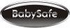 BabySafe
