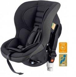 BabySafe Akita  fotelik 0-18 kg tyłem do kierunku jazdy RWF z Plus Testem