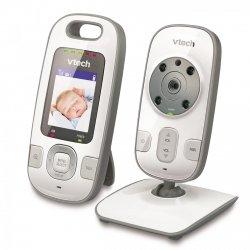 Cyfrowa Niania video  VTECH BM2600
