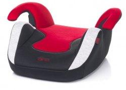 fotelik samochodowy DINO 15-36 KG 4baby