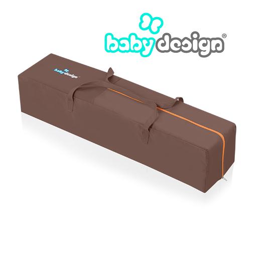 promocja@ KOJEC PLAY  2017 baby design składany  106/106 cm