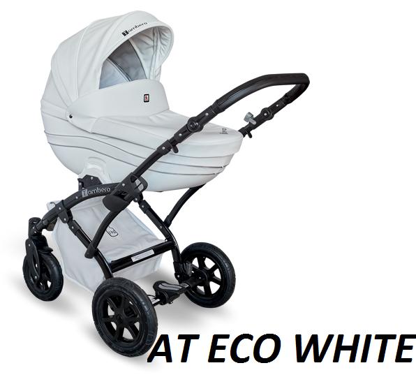 AT ECO WHITE