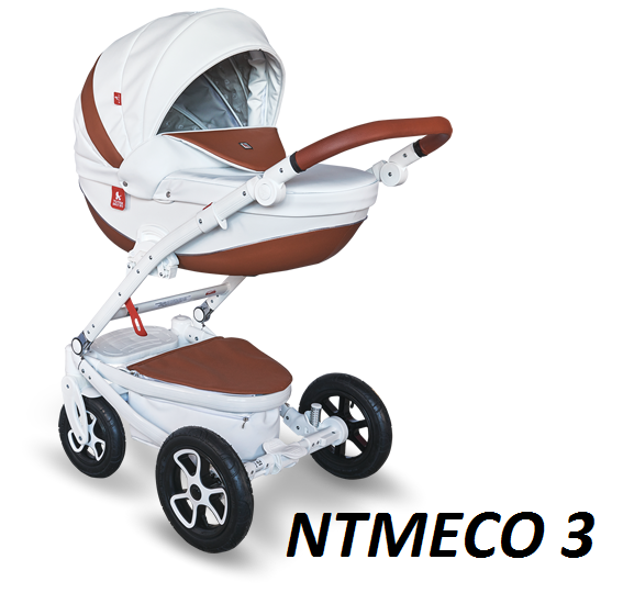 NTMECO 3