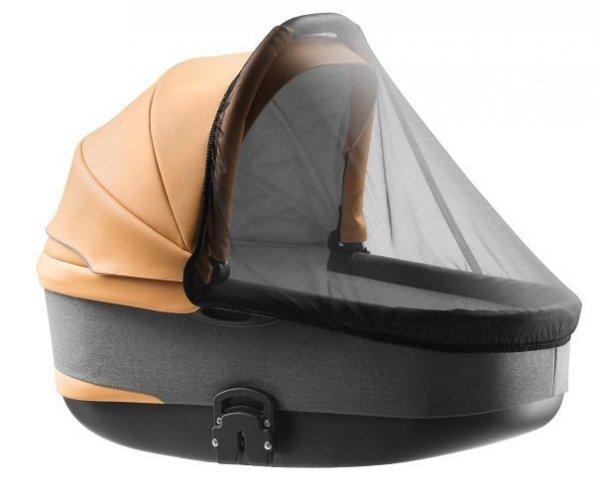 NEVO 2018 ( gondola +spacerówka +fotelik KITE jEDO 0-13 kg) + dodatki) JEDO