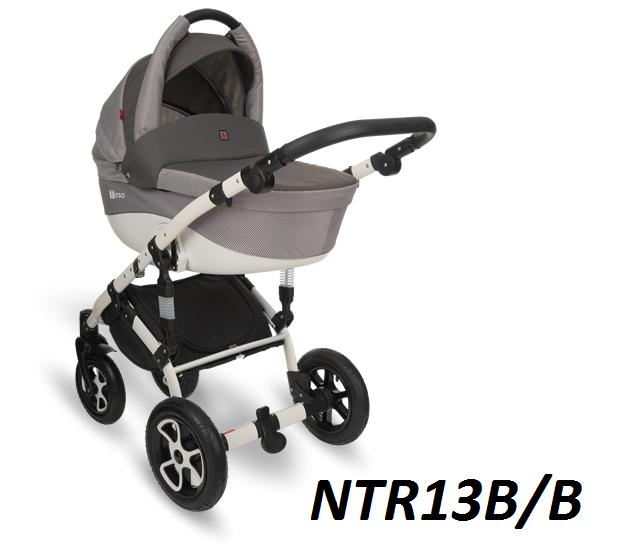 NTR 13 B/B