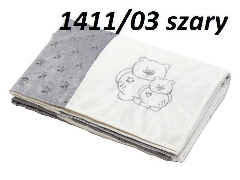 1411/02