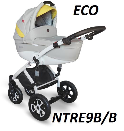 NTRE 9 B/B  ECO
