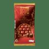 moser-roth-czekoladowe-kulki-70%-ciemnej-czekolada