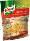 Knorr alla Francesco Makaron sos Pieczarki Boczek