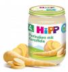 Hipp Bio Pasternak Ziemniaczki Pierwsze Warzywa 4m 190g
