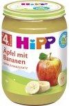 hipp-owoce-190-jabłko-banan