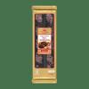 REICHSGRAF-nuss-ciasteczka-w-ciemnej-czekoladzie