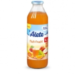 Alete Sok Multiwitamina 6m 750ml