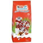 Kinder mini czekoladki Biedronki Wielkanocne Święta