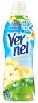 Vernel płyn do płukania Mandelblutte 33p 1l Migdałowy
