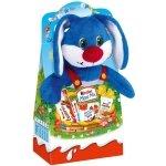Kinder Wielkanoc Maxi Mix Czekoladowe Zajączek