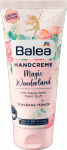 Balea krem do rąk suchych Magic Wonderland Różany 100ml