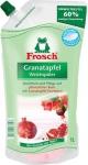 m-din Frosch zmiękczający płyn płukania Granatapfel DE
