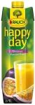 Rauch Happy Day Marakuja Naturalny Sok Wegan