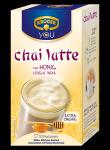 Kruger Chai Latte Honig Herbata Mleko z Miód 250g