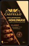 Castello Classik Ser Dojrzewający 35m pod Ziemią 150g