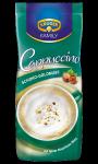Kruger Schoko Goldnuss Cappuccino Czekolada Orzechy 500g