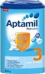 Aptamil Pronutra 3 mleko następne od 10 m 800g