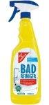 GG Bad Reiniger Spray czyszczenia łazienki 1L