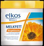 Elkos balsam nagietkowy tłusty do ciała 250 ml