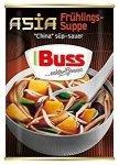 Buss Gotowa Zupa Chińska Słodko-Kwaśna 400ml