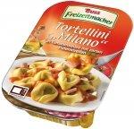 Buss Włoskie Tortelini Milano Indyk Pomidory