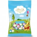 Lindt Wielkanocne Jajeczka Pralinki czekoladowe 100g