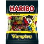 Haribo żelki Vampire lukrecja Nietoperze 200g