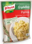 Knorr Panna Pasta makaron z boczkiem sos smietanow