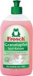 m-din Frosch koncentrat do mycia naczyń Granatapfel 500