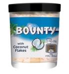 Bounty Krem Czekoladowy o smaku Kokosowym na Kanapki