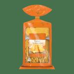 Herbatniki Maślane Edycja Świąteczna 250g