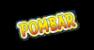 POM-BAR
