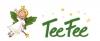 TeeFee