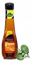 Kuhne Ocet Balsamico Condimento Sherry Wegan