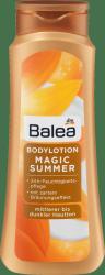 Balea samoopalacz z balsamem Magic Summer 400 ml