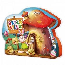 Argenta Wielkanocna mieszanka Willa z czekoladkami