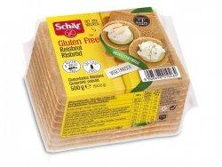 Schar Chleb Ryżowy Bez Glutenu Laktozy