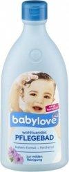 Babylove Lawendowy płyn na Spokojny Sen 500ml