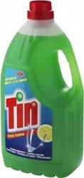 Tin Płyn do Mycia Naczyń Fresh Lemon 4 L DE